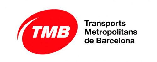 metro barcelona teléfono
