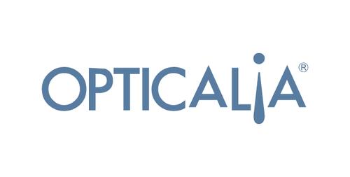 opticalia teléfono