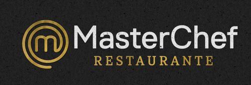 teléfono atención al cliente restaurante masterchef