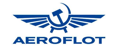teléfono gratuito aeroflot