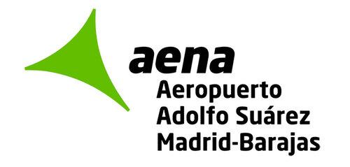 teléfono aeropuerto madrid barajas atención al cliente