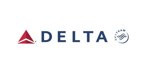 delta air lines teléfono gratuito