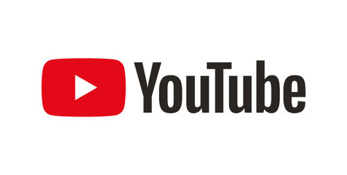 youtube teléfono gratuito atención