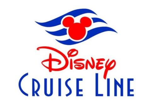 disney cruise line teléfono gratuito atención