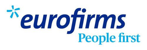 eurofirms teléfono gratuito