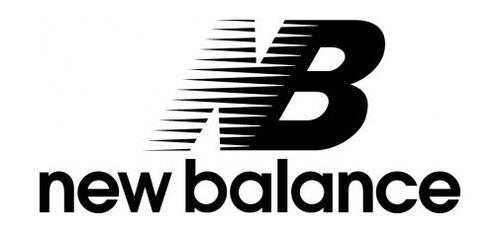 new balance teléfono gratuito atención
