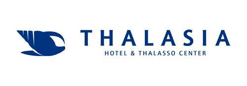 thalasia teléfono gratuito