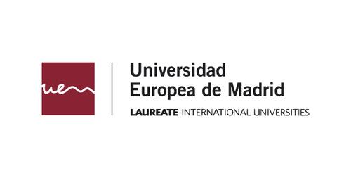 teléfono universidad europea atención al cliente