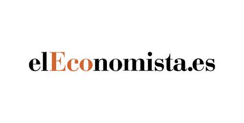 teléfono gratuito el economista