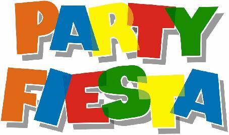 party fiesta teléfono
