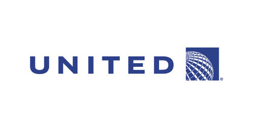 teléfono united airlines gratuito