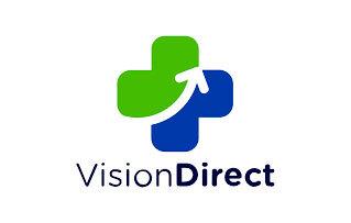 teléfono vision direct gratuito