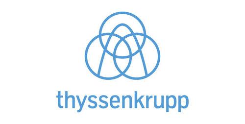 teléfono gratuito thyssenkrupp