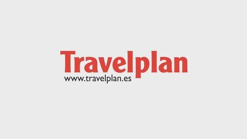 teléfono travelplan atención al cliente