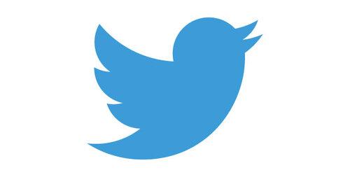 twitter teléfono gratuito