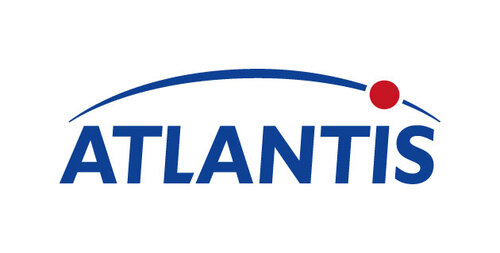 teléfono atención al cliente atlantis