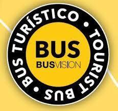 teléfono gratuito busvision