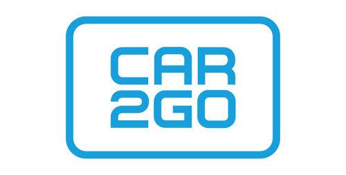 car2go teléfono gratuito