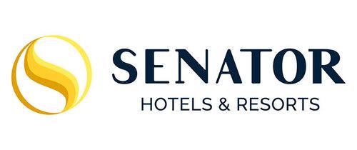 teléfono hoteles senator gratuito
