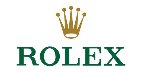 rolex teléfono gratuito atención
