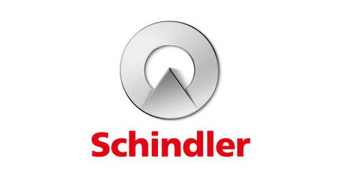 teléfono schindler gratuito