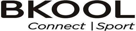 bkool.com teléfono gratuito atención