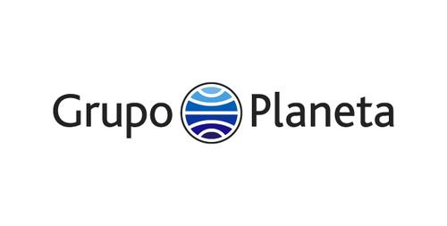 teléfono atención al cliente grupo planeta