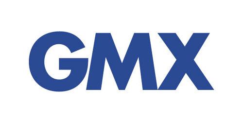 teléfono gratuito gmx