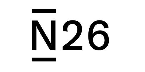 n26 teléfono gratuito