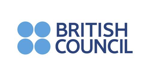 teléfono british council gratuito