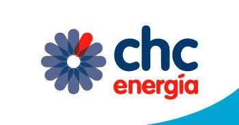 teléfono atención al cliente chc energia