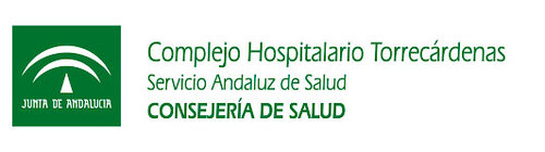 complejo hospitalario torrecardenas teléfono