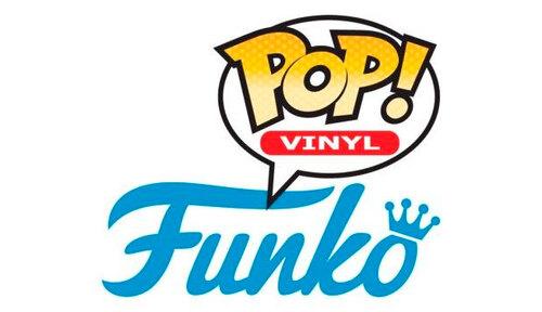 teléfono gratuito funko pop