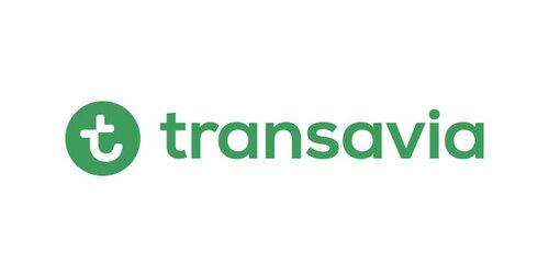 teléfono atención al cliente transavia