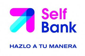 self bank teléfono