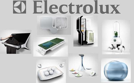 teléfono electrolux gratuito
