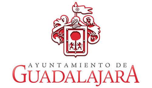teléfono ayuntamiento de guadalajara gratuito