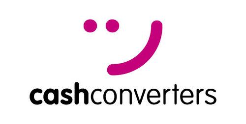 cash converters teléfono gratuito