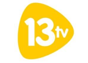 teléfono atención 13tv