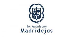 teléfono atención ayuntamiento de madrid
