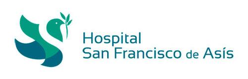 teléfono atención al cliente hospital san francisco de asis