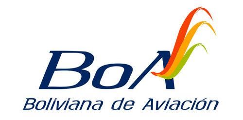 boliviana de aviacion teléfono gratuito atención