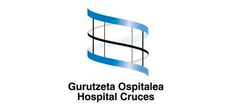 teléfono gratuito hospital de cruces