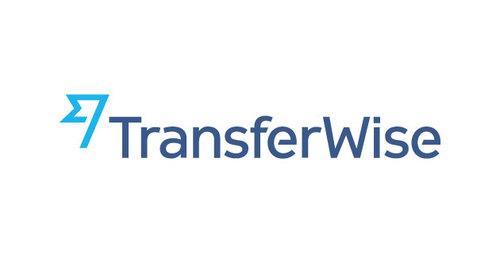 teléfono gratuito transferwise