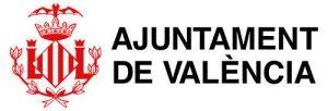 ayuntamiento de valencia teléfono