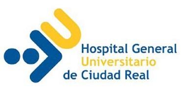 hospital general de ciudad real teléfono gratuito