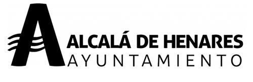 ayuntamiento de alcala de henares teléfono gratuito atención