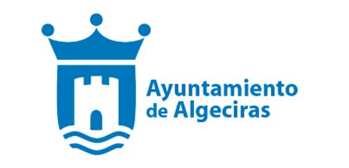 teléfono gratuito ayuntamiento de algeciras