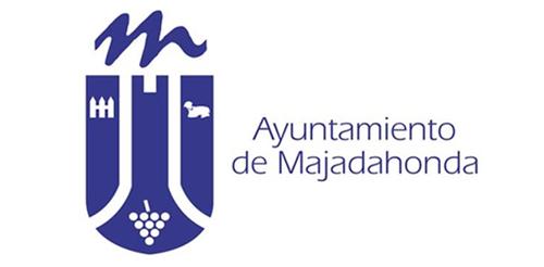 teléfono atención ayuntamiento de majadahonda