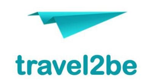 teléfono gratuito travel2be